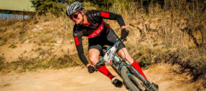 CORC 3 hour series